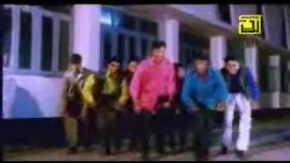 BANGLA NEW SONG Jibon nasto