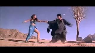 En Uyire En Euyire - Tamil Song