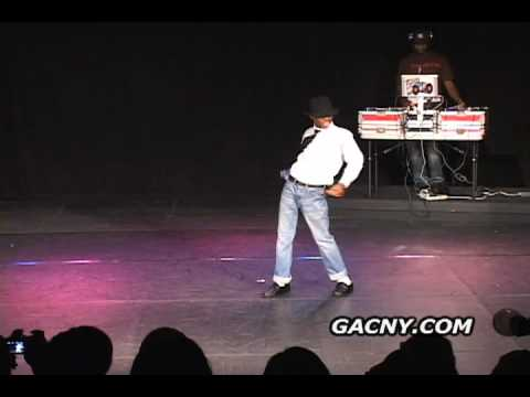 Harlem School of the Arts Hip Hop Dance Competition Music Videos