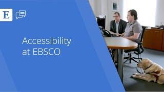 Tutorial: Como usar la Base de Datos EBSCO.