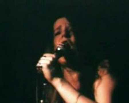 Miniatura del vídeo Janis Joplin - Piece Of My Heart