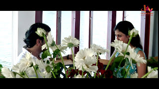 Dracula - Parijatha Pookkal..! Song From -  Dracula | Malayalam 3-D Movie (2013) [HD]