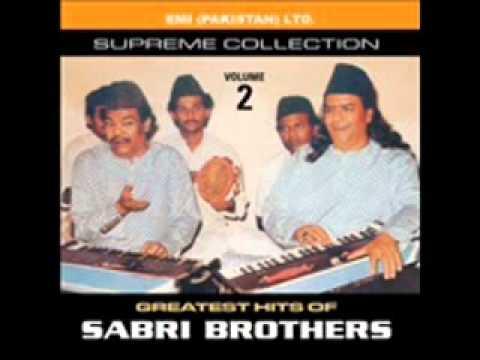 YEH SAB TUMHARA KARAM HAI AAQA SABRI BROTHERS