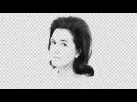 HEATHER HARPER - Shéhérazade - 1:3 Asie (Ravel)