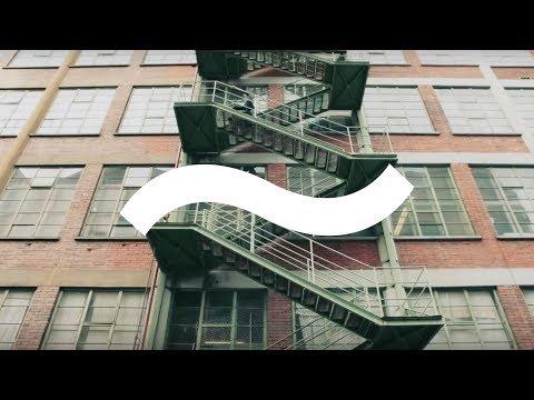 Lake Malawi - Always June (Official Music Video)