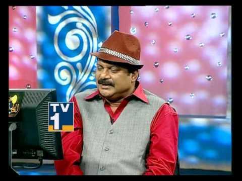TV1_DHARMAVARAPU SYE AATA(SRIKAR)_2