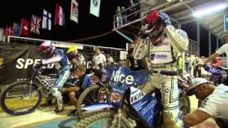 !! Full version SGP Croatian 2011