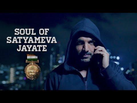 Dialogue Promo 3: Google Ki Kripa Hai | Satyameva Jayate | John Abraham | Manoj Bajpayee
