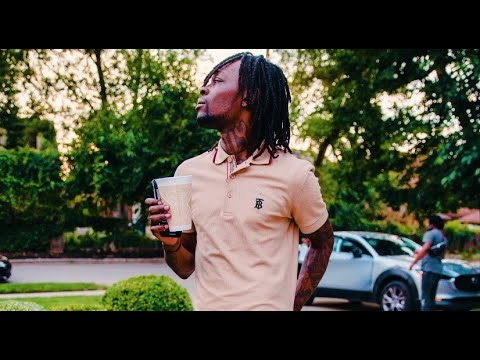 Cash Kidd - Love Song (Official Music Video)