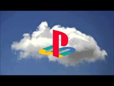 La PS4 y los juegos de PS1.PS2 y PS3