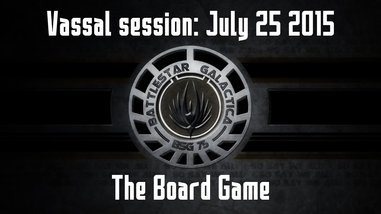 Board Game Expansions 2015 Board Game July 25 2015