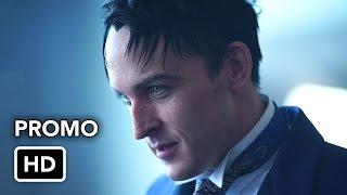 "Gotham 3x06 Promo ""Follow the White Rabbit"" (HD)"