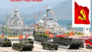 Hải quân Vietnam