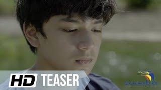Annak Ti Karayan (Children Of The River) [2019] Teaser   Cinemalaya 2019