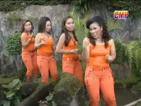 SAE MAI Nauli Sisters