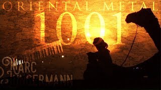 download lagu Middle Eastern Metal  1001 Music  🎸🎬 gratis
