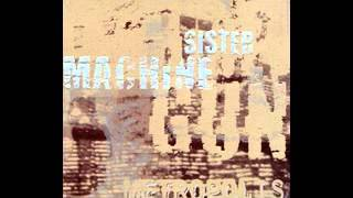 Watch Sister Machine Gun What Do You Want From Me video