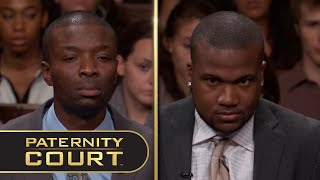 Secrets Aired On Social Media Reveals Potential Paternity Issue (Full Episode) | Paternity Court