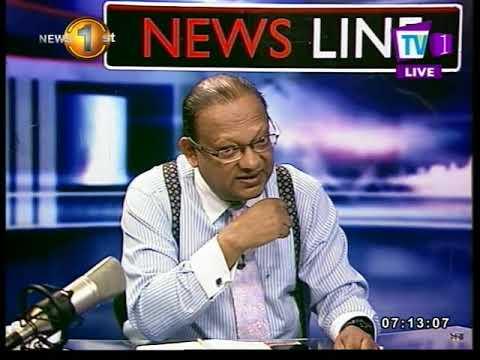 newsline tv1 when wi|eng