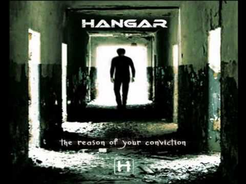 Hangar - One More Chance