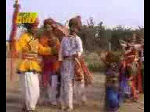 Marwadi Fagan 6 video
