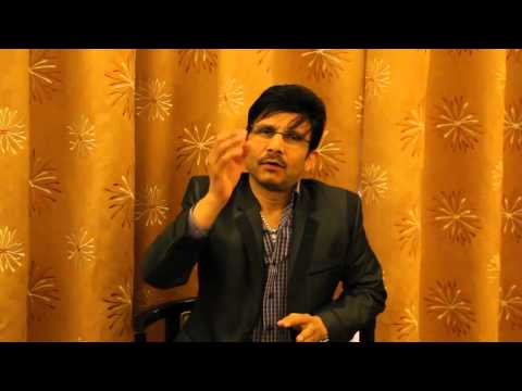 Jai Ho Review by KRK      KRK Live   Bollywood