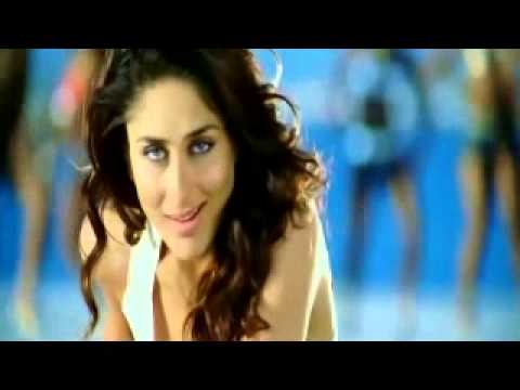 Remix Sexy Kareena Kapoor 2013.mp4 video