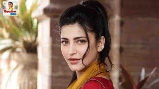 Shruti Haasan READY To Love   Shruti Haasan Latest News   Telugu Movie News
