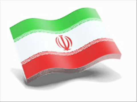 Nima - Iran Iran video