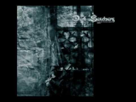 Dark Sanctuary - Cristal