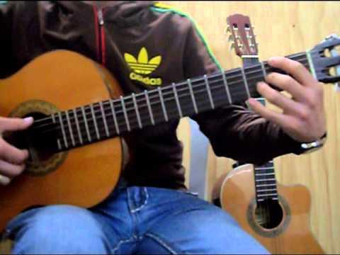 Pedro Cap: Pedro Cap - Music on Google Play