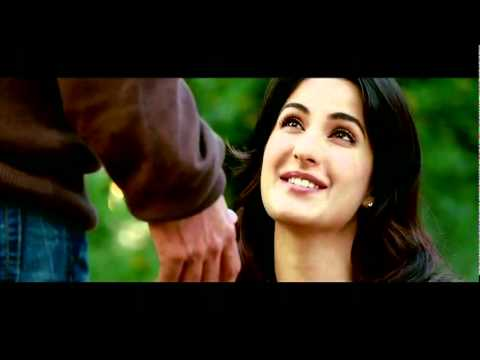 Akshay kumar song Mere Saath Chalte Chalte  indian songs   HD...