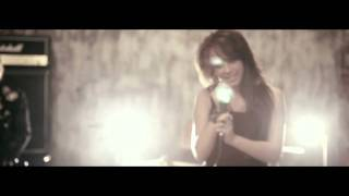 """Caitlyn Taylor Love """"Even If It Kills Me"""" Official Authorized Video Release"""