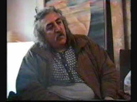 صدای همهمه بازار Fereydoun Farahandouz, اديب الممالک فراهاني ( فريدون فرح اندوز