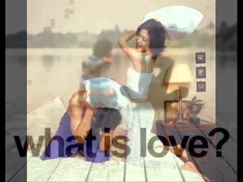 Bmc Ft. Wirusi - Ti 2013 (love Love) video