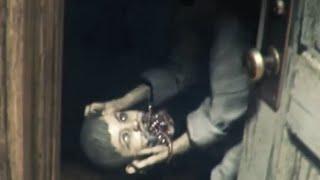 P.T. / Silent Hills Concept Movie - TGS 2014