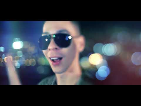Andy Rivera Feat Baby Rasta y Gringo - Si Me Necesitas (Official Video)