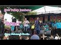 Benci - Gerry Mahesa ft Brodin | New Pallapa live Jombang 29 Oktober 2017