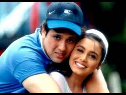 Oye Raju Pyar Na Kareyo.. Hadd Kardi Aapne (2000) by Harish...