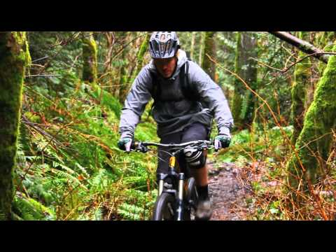 A Day on Specialized EVO Bikes