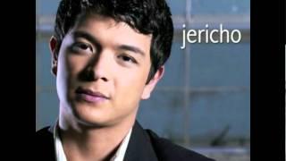 Jericho Rosales - Paglisan