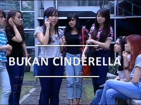 download lagu FTV SCTV : Bukan Cinderela gratis