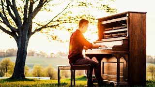 Download Lagu Reckless Love - Cory Asbury (Piano Cover) - YoungMin You Gratis STAFABAND