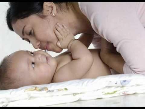 Kasih Ibu video