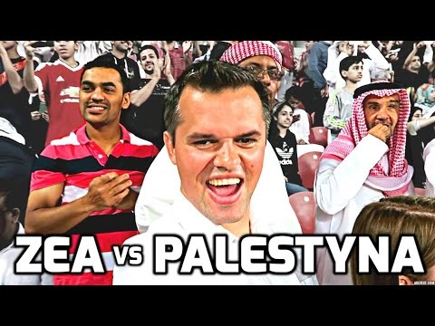 Piłka Nożna W Emiratach Arabskich, El. Mistrzostw Świata Rosja 2018 #24