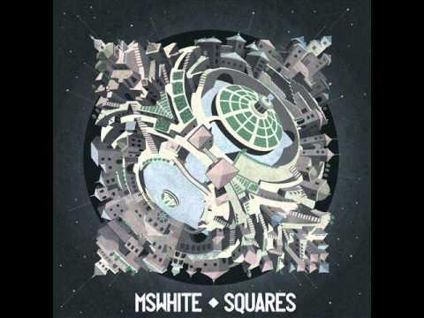 Mswhite - I Breathe The Sun