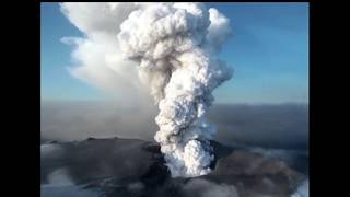 Supervolcanic Eruptions in 2018 and weeks/months or years of darkness