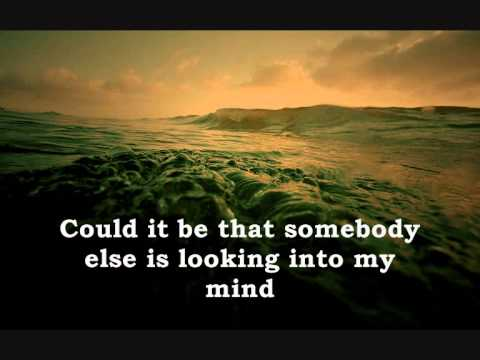 Alan Parsons Project - Some Other Time