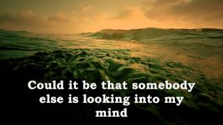 Watch Alan Parsons Project Some Other Time video
