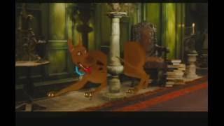 Cenas Eliminadas-Scooby-Doo! 2 Monstros a Solta(Legenda em Português)